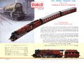 Duchess of Atholl Train Set Hornby Dublo EDP2 (HBoT 1939).jpg