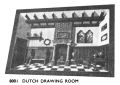 Dutch Drawing Room, Picture Carving Set, Playcraft 8001 (Hobbies 1957).jpg