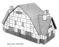 Dutch House, design, Lotts Bricks.jpg
