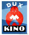 Dux Kino logo, colour.jpg