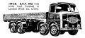 ERF 68G, with brick load, Spot-On Models 109-2B (SpotOn 1959).jpg