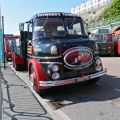 ERF Lorry, HCVS Rally (Brighton 2019-05).jpg
