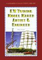 EW Twining, Model Maker, Artist and Engineer, by Stan Buck.jpg