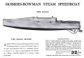 Eagle Steam Speedboat, Hobbies-Bowman (BBoSM ~1931).jpg