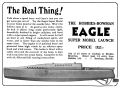Eagle Super Motor Launch, The Real Thing, Hobbies-Bowman (HW 1930-08-23).jpg