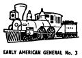 Early American General locomotive, lineart (Kitmaster No3).jpg