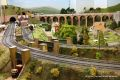East Sussex Countryside model railway layout.jpg