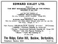 Edward Exley Limited (ModelRailways3e 1962).jpg