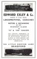 Edward Exley and company, advert (SRMT 1939).jpg