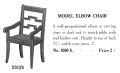 Elbow Chair (Nuways model furniture 8500-6).jpg