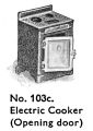 Electric Cooker, Dinky Toys 103c (MM 1936-07).jpg