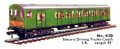 Electric Driving Trailer Coach S77511, SR, Hornby-Dublo 4150 (DubloCat 1963).jpg
