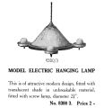 Electric Hanging Lamp (Nuways model furniture 8300-3).jpg