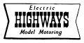 Electric Highways Model Motoring, logo.jpg