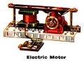 Electric Motor, Elex Electrical Experiment sets, Märklin Metallbaukasten (MarklinCat 1936).jpg