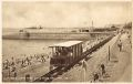 Electric Railway near Black Rock, Brighton, postcard 18.jpg