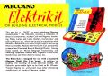 Electrikit (MCat ~1963).jpg