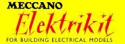 Electrikit logo.jpg