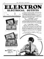 Elektron Electrical Outfits advert01.JPG