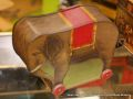 Elephant, circus floor toy (CWS).jpg