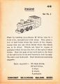 Engine, Self-Locking Building Bricks (KiddicraftCard 40).jpg