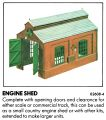 Engine Shed, Series2 Airfix kit 02608 (AirfixRS 1976).jpg