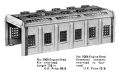 Engine Shed Kit, polystyrene, Hornby Dublo 5005 (MM 1961-06).jpg