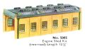 Engine Shed Kit (two-road), Hornby Dublo 5005 (DubloCat 1963).jpg