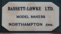Engraved plaque, Bassett-Lowke exhibition model.jpg