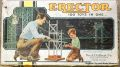 Erector Set number 6 1-2, box lid, silver (A C Gilbert).jpg