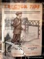 Erector Tips magazine, cover (November 1915).jpg