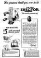 Erector US advert (PopM 1924-12).jpg