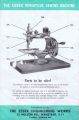 Essex Miniature Sewing Machine, oiling guide.jpg