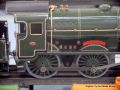 Eton 900 locomotive detail, Hornby.jpg