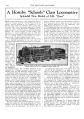 Eton locomotive 900 article (MM 1937-08).jpg