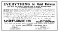 Everything for Model Railways, Bassett-Lowke advert (MRaL 1912-10).jpg