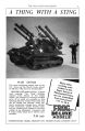 FROG Deluxe M-557 Ontos Thing-with-a-Sting (MM 1959-11).jpg