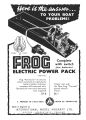FROG Electric Power Pack (MM 1958-10).jpg
