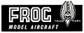FROG Model Aircraft, 1950s logo.jpg