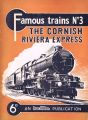 Famous Trains 3 Cornish Riviera Express.jpg