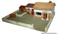 Farm Buildings set, view05 (Hugar for Britains).jpg
