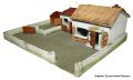 Farm Buildings set, view06 (Hugar for Britains).jpg