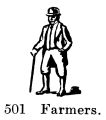 Farmers, Britains Farm 501 (BritCat 1940).jpg