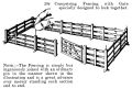 Fencing with Gate, Britains Farm 30F (BritCat 1940).jpg