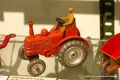 Field Marshall Tractor (Dinky Toys 301).jpg