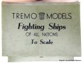 Fighting Ships of All Nations, box text (Tremo Models).jpg