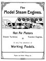Fine Model Steam Engines title page (BingCat 1906).jpg