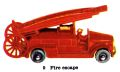 Fire Engine, Matchbox No9 (MBCat 1959).jpg