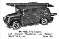 Fire Engine, Minic 62M (1939).jpg
