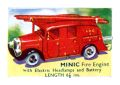 Fire Engine, Triang Minic (MinicCat 1937).jpg
